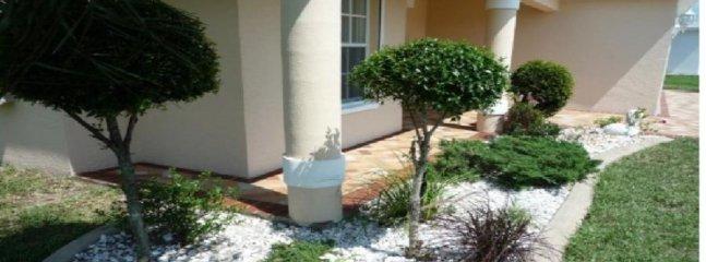 Vacation Rentals Holiday House in Florida at a Lake - Bayonet Point vacation rentals