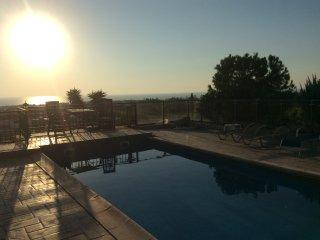 Nice 3 bedroom Emba Villa with Internet Access - Emba vacation rentals