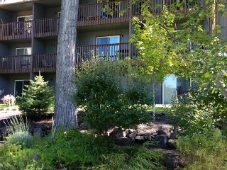 Riverside Condo- In the heart of Bend - Bend vacation rentals