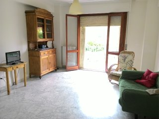PISA CITY CENTER  WONDERFUL APARTMENT + PARKING - Pisa vacation rentals