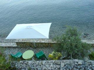 Vacation rentals in Kalamos