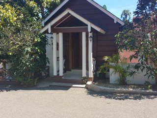 VACATION CLUB COTTAGE / 1 Bedroo/ Sleeps 2 - San Jose de las Matas vacation rentals
