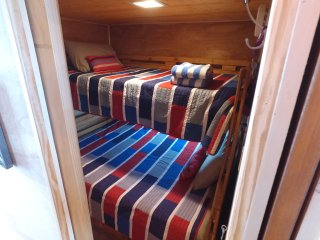 Laid Back - Bunk Room 2 - Clearwater vacation rentals