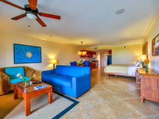 Nice Condo with Internet Access and A/C - Oranjestad vacation rentals