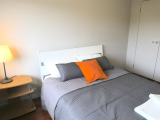No.8 Large Double Room with Shared Bathroom Near Station - Sydney vacation rentals