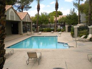 Beautiful Condo Near the Strip !!! - Las Vegas vacation rentals
