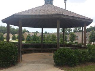Atlanta Central location Resort style Entire Home - Lithonia vacation rentals
