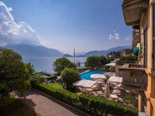 Bright 3 bedroom Vacation Rental in Menaggio - Menaggio vacation rentals