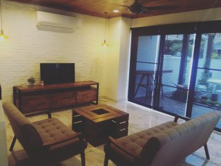 Comfortable 4 bedroom House in Petaling Jaya - Petaling Jaya vacation rentals