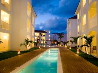 *WINTER SPECIAL* Private Presidential Suites - Punta Cana vacation rentals
