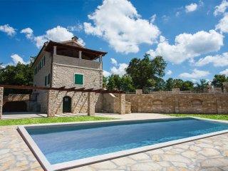 Villa Cortina - Porec vacation rentals