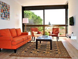 Casa Navegador - Your holiday home in Cascais - Cascais vacation rentals