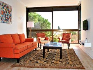 Casa Navegador - Your holiday home in Cascais - Cascais vacation rentals