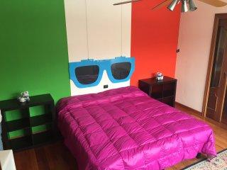 """""""Villa 77"""" Comfort Villa Apartment - Bra vacation rentals"""