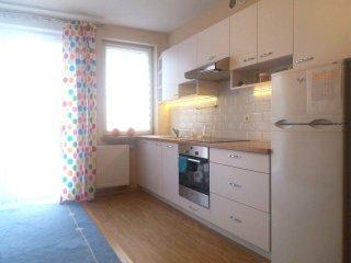 Morawskiego Wawel Apartments - Krakow vacation rentals