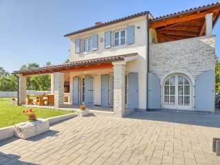Villa Jula - Manjadvorci vacation rentals