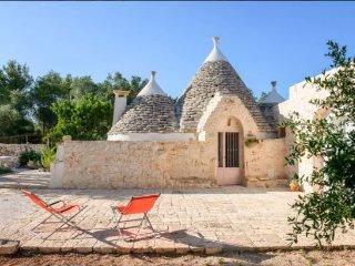 Cozy 2 bedroom Vacation Rental in Latiano - Latiano vacation rentals