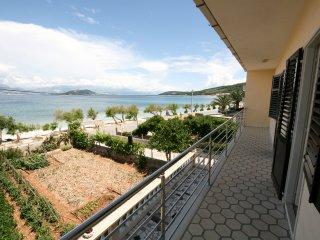 Apt Merica- Four Bedroom Apartment with Sea View - Slatine vacation rentals