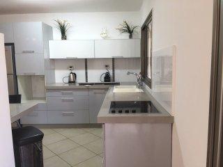Residence Dimri Hatsionout 44 Ashdod - Ashdod vacation rentals