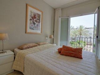 Visit the famous Puerto Banús: Club district - Nueva Andalucia vacation rentals