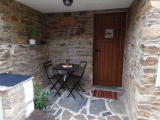 Casas dos Carregais - Casa da Laranjeira - Proenca-a-Nova vacation rentals