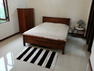 White Bungalow - Kandy vacation rentals