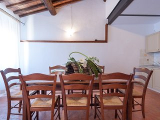 Mansarda - Chianni vacation rentals