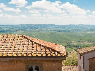 La Ripadoro Palazzo del Borgo, Boschetto - Chianni vacation rentals