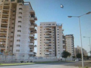 Apartment near the beach and shopping center - Ashdod vacation rentals