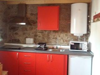 Casas dos Carregais - Casa do Medronheiro - Proenca-a-Nova vacation rentals