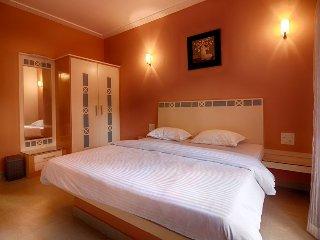 Villa Diva - Calangute vacation rentals