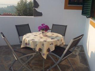 Casas dos Carregais - Casa da Ameixeira - Proenca-a-Nova vacation rentals