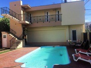 Beach House Mamaia Nord - Room 3 - Mamaia-sat vacation rentals
