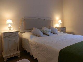 Dimora Cappello29 int 2 - Verona vacation rentals