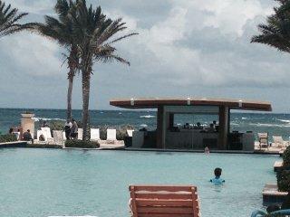 3 bedroom Caribbean dream Vacation - Oyster Pond vacation rentals