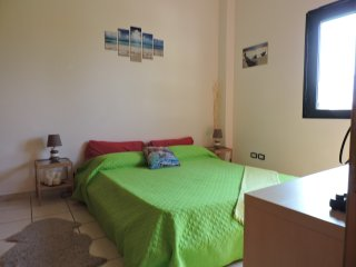 1 bedroom Bed and Breakfast with Television in Giffoni Valle Piana - Giffoni Valle Piana vacation rentals