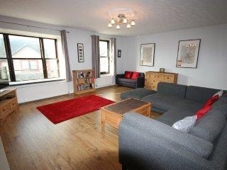 3 bedroom Condo with Internet Access in Keswick - Keswick vacation rentals