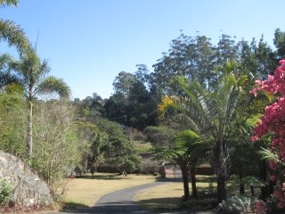Sunny 3 Bedroom Holiday Home in Durban for Dec/Jan - Westville vacation rentals