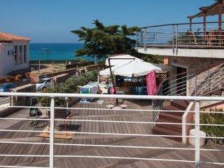 Casa Vacanze vista mare - Isola Rossa vacation rentals