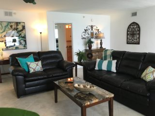 Dockside Condo 401 | Newly Renovated - Clearwater vacation rentals