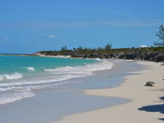 Enjoy Sun Kissed White Sand Beaches and Breathtaki - William's Town vacation rentals
