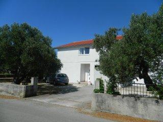 Apartment  Doris - Rogoznica vacation rentals