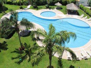 Portofino Mazatlan - Mazatlan vacation rentals