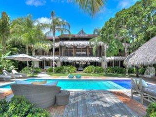 Tortuga Bay C17 - Punta Cana vacation rentals