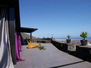 Luxurious Pavillon Siddhartha in La Asomada with Jacuzzi - La Asomada vacation rentals