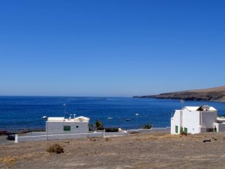 Holiday House Playa Descanso in Playa Quemada - Playa Quemada vacation rentals