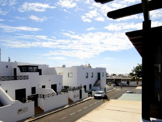 Holiday house Casa Remo in Playa Honda - Playa Honda vacation rentals