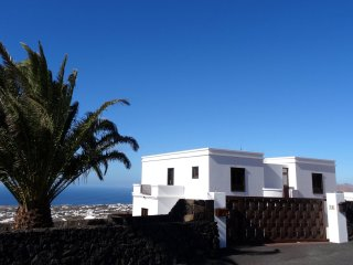 Beautiful Villa with Internet Access and Television - Tias vacation rentals