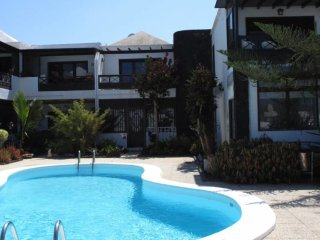 Apartment Aquamarin in Puerto del Carmen - Puerto Del Carmen vacation rentals