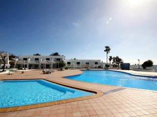 Apartment Las Salinas in Puerto del Carmen - Puerto Del Carmen vacation rentals